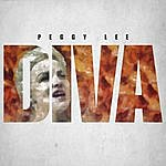 Peggy Lee Diva - Peggy Lee