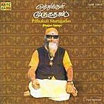 Pithukuli Murugadas Bhajan Songs By Pithukuli Murugadas