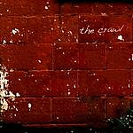 The Crawl The Crawl