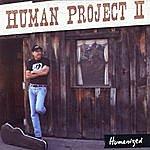 Human Orchestra Human Project II, Humanized