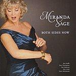 Miranda Sage Both Sides Now