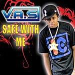 Vas Safe With Me