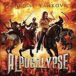 'Weird Al' Yankovic Alpocalypse