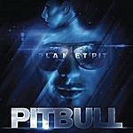 Pitbull Planet Pit (Parental Advisory)