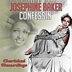 Josephine Baker Confessin'
