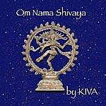 Kiva Om Nama Shivaya