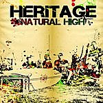Heritage Natural High