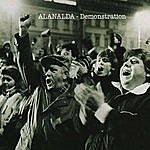 Alan Alda Demonstration