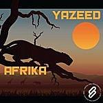 Yazeed Afrika