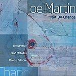 Joe Martin Not By Chance