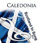 Celtic Spirit Caledonia: Scotland In Song Volume 3