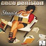 CeCe Peniston Stoopid (Remix)