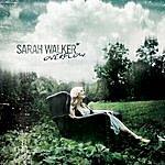 Sarah Walker Overflow