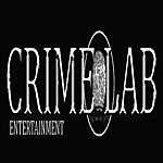 Crime Boss Bad Guy - Single