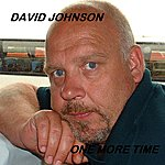 David Johnson One More Time
