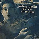 Joshua Radin The Rock And The Tide