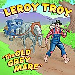 Leroy Troy Old Grey Mare