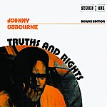 Johnny Osbourne Truths And Rights Deluxe Edition