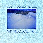 John McCutcheon Winter Solstice