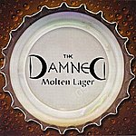 The Damned Molten Lager
