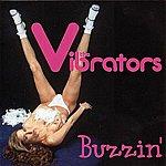 The Vibrators Buzzin'