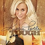 Kellie Pickler Tough