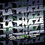 La Phaze Afk Dnb 04