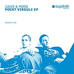 Jules Point Virgule - Ep