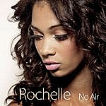 Rochelle No Air