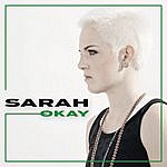 Sarah Okay