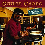 Chuck Carbo The Barber's Blues
