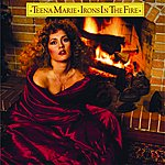 Teena Marie Irons In The Fire (Expanded Edition)