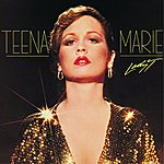 Teena Marie Lady T (Expanded Edition)