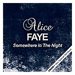 Alice Faye No Love, No Nothin'