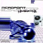 Micropoint Neurophonie