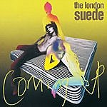 Suede Coming Up (Deluxe Reissue)