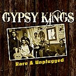 Gipsy Kings Rare And Unplugged