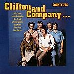 Bill Clifton Clifton And Company