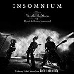 Insomnium Weather The Storm - Single
