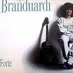 Angelo Branduardi Forte