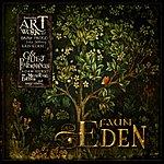 Faun Eden (Deluxe Edition)