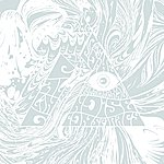 The (International) Noise Conspiracy The Cross Of My Calling (Emusic Version)