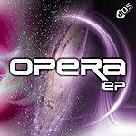 The Opera Opera - Ep