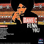 Dave-C Funk You