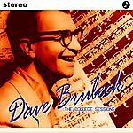 Dave Brubeck Dave Brubeck College Sessions
