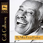 Cab Calloway & His Orchestra The Man From Harlem