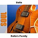 Dalia Dalia's Family