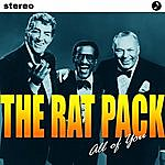 The Rat Pack All Of You