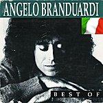Angelo Branduardi Best Of (Versione Italiana)