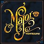 Major Montezuma